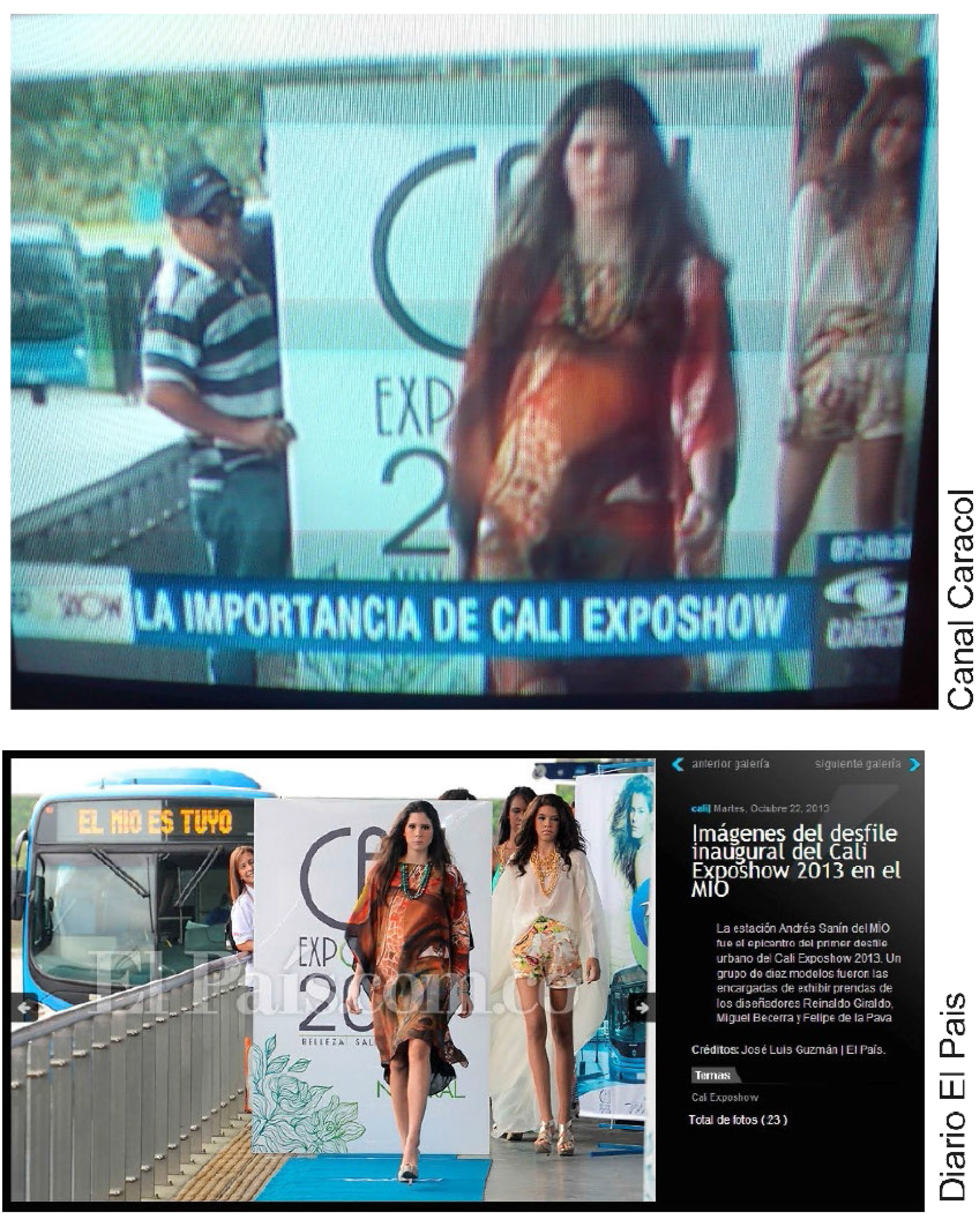 CALI_EXPOSHOW_2013_PRENSA_PRESS_REI_GIRALDO