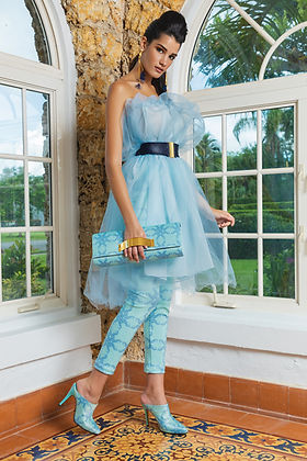 ReiGiraldo_Lookbook_Web-13.jpg