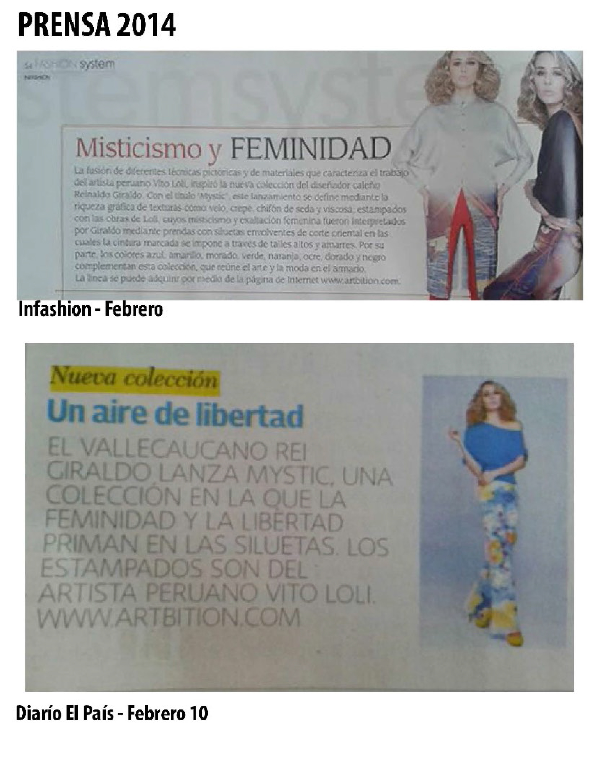 INFASHION_DIARIO_EL_PAIS_REI_GIRALDO_PRESS_PRENSA