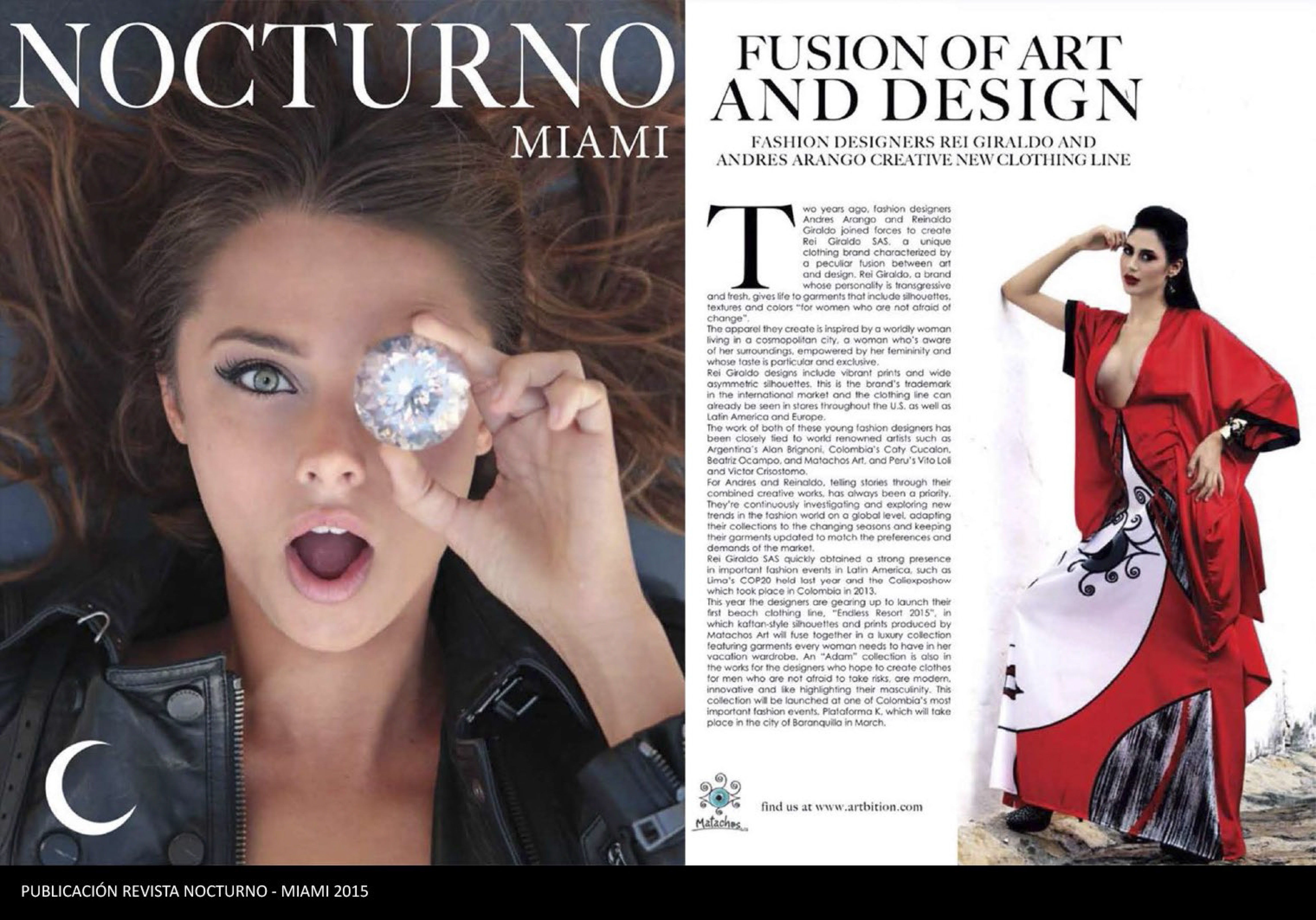 NOCTURNO_FLORIDA_REI_GIRALDO_PRESS_PRENSA