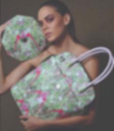 designerbag_leatherbag.jpg