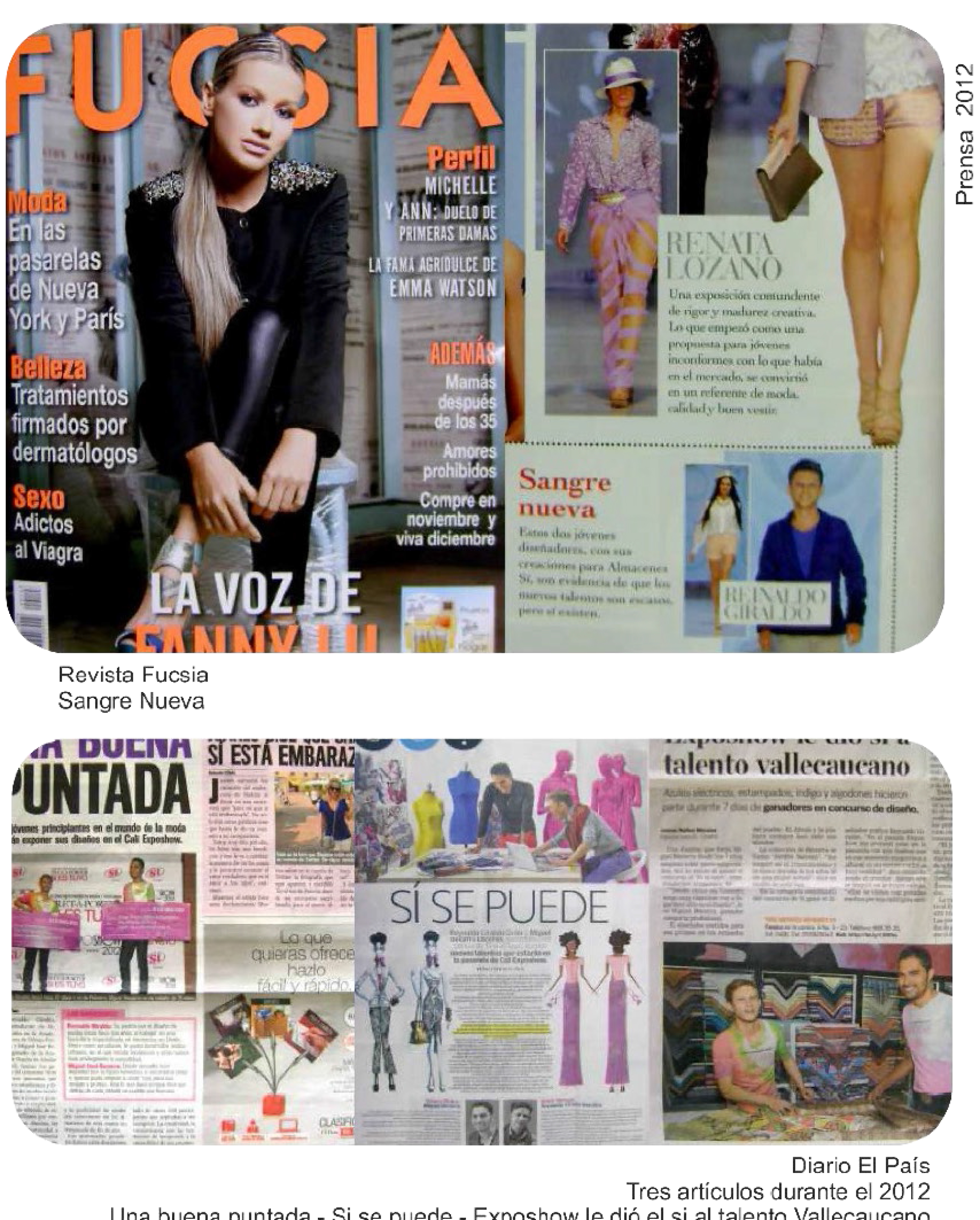 _CALI_EXPOSHOW_2012_REI_GIRALDO_PRESS_PRENSA