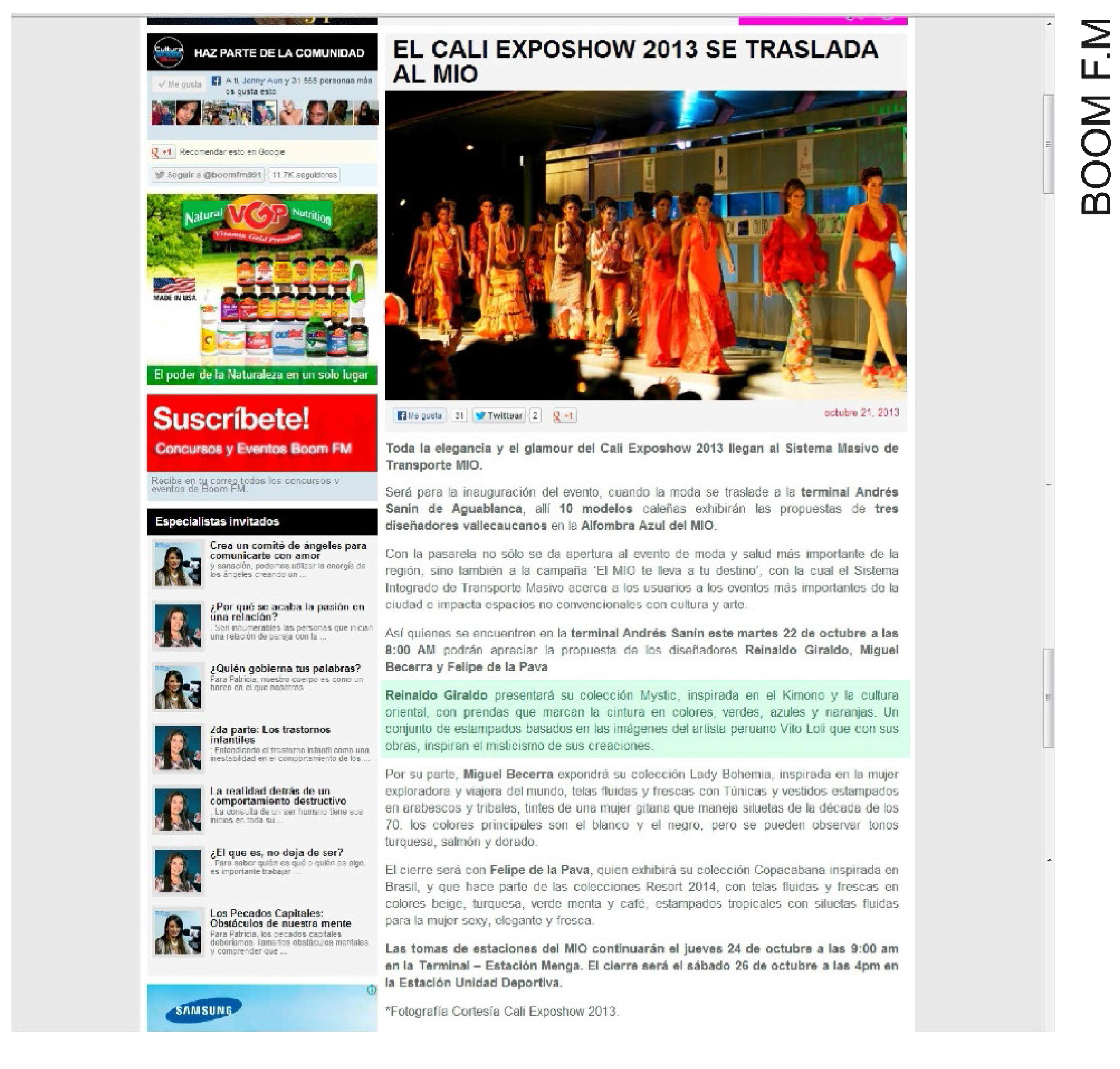 BOOMFM_REI_GIRALDO_PRENSA_PRESS