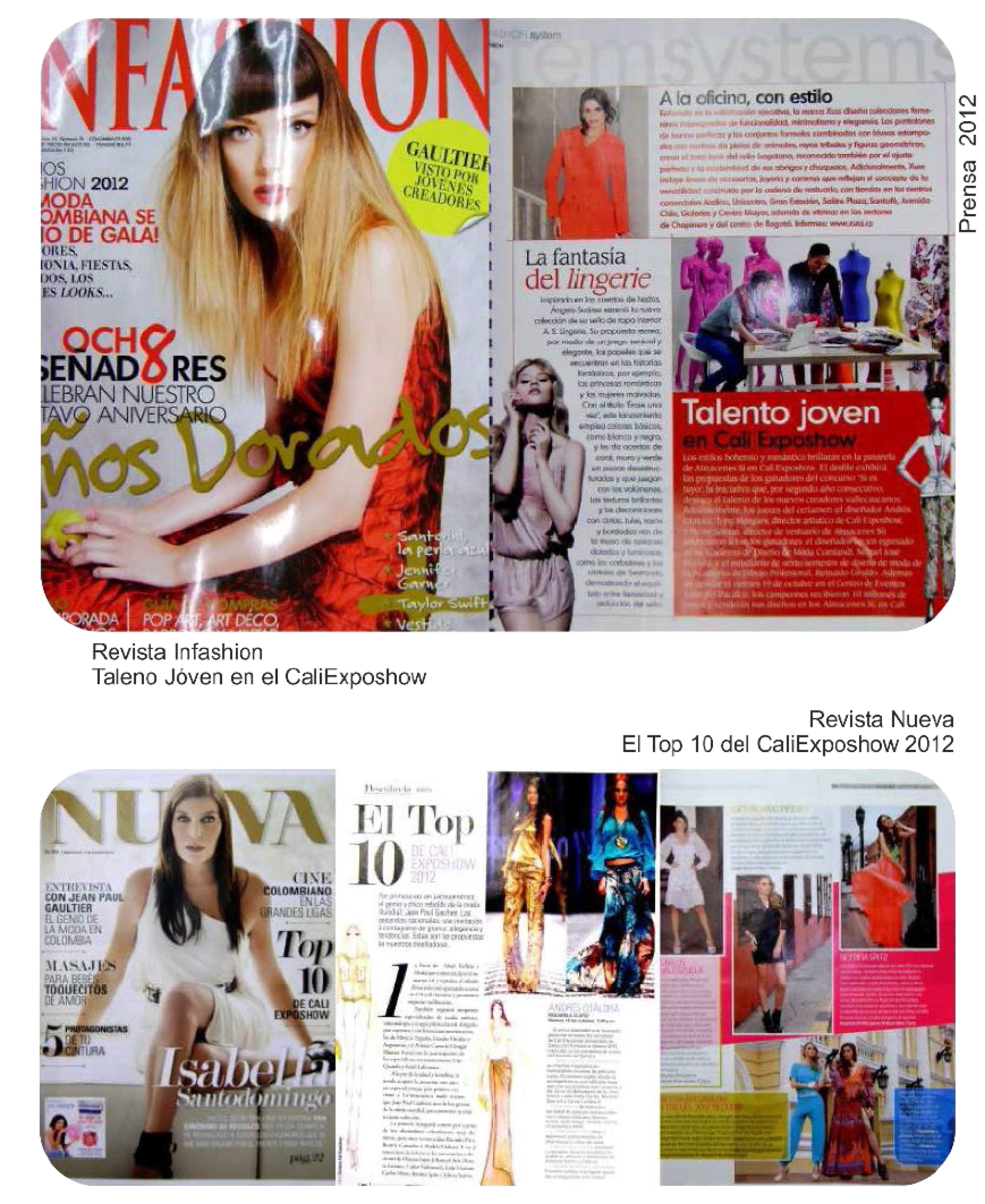 REI_gIRALDO_PRENSA_CALI_EXPOSHOW_INFASHION_PRESS
