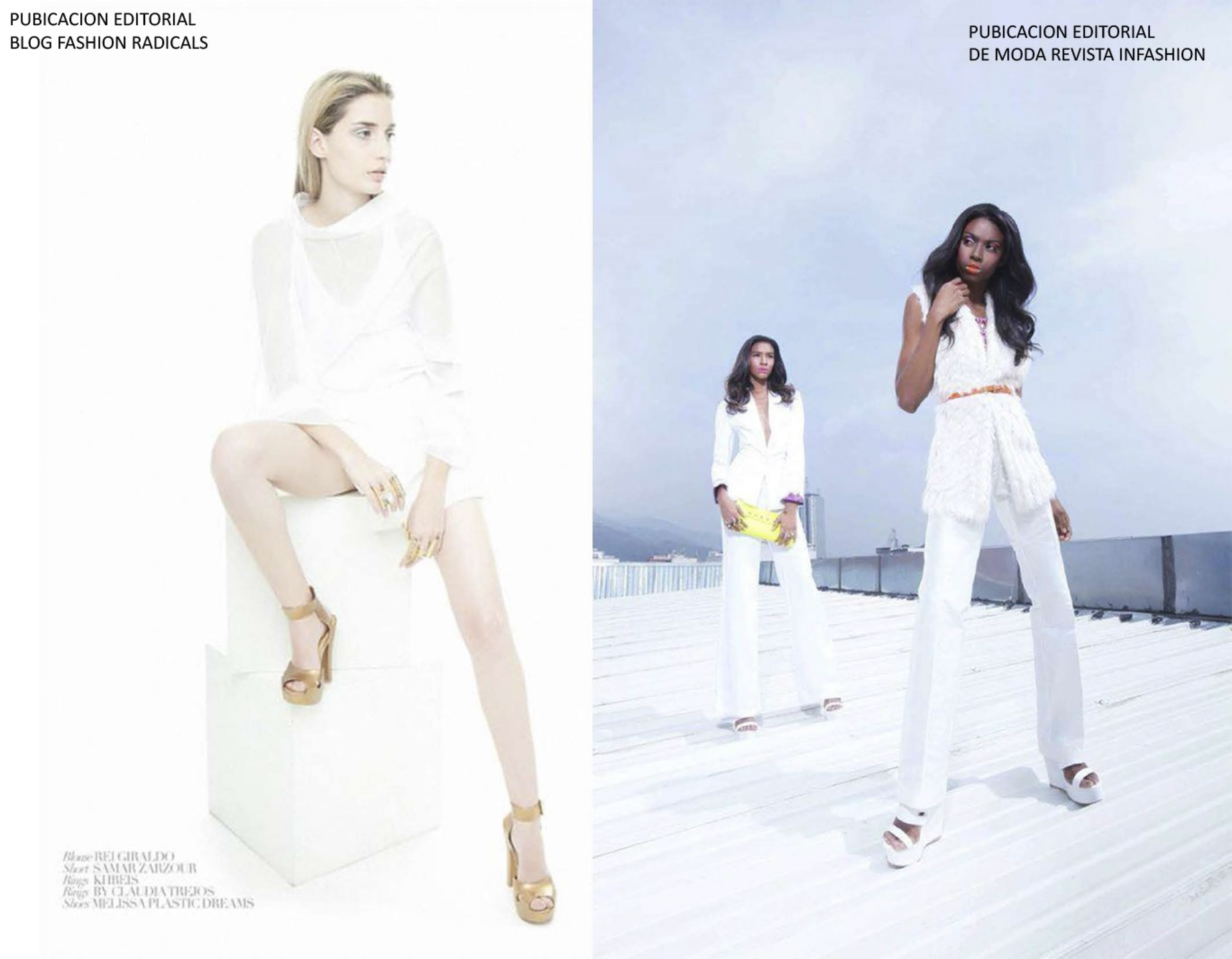 FASHION_rADICALS_REVISTA_INFASHION_REI_GIRALDO_PRENSA_PRESS