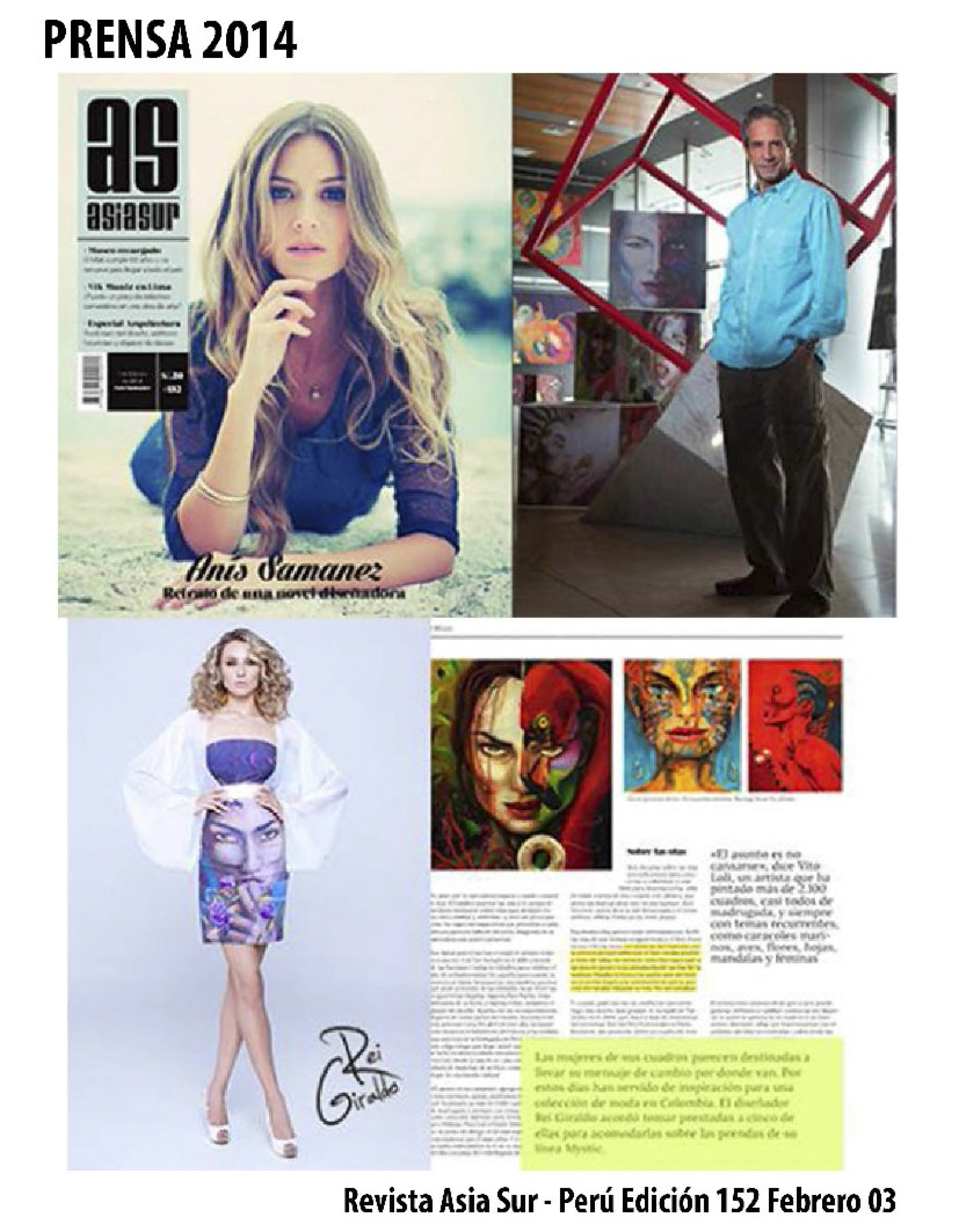 AS_ASIASUR_MAGAZINE_PERU_REI_GIRALDO_VITO_LOLI_PRESS_PRENSA
