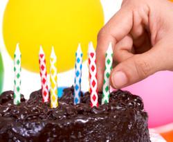 celebrating-sixth-birthday_M1xImrwO