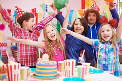 storyblocks-sharing-of-happiness-with-friends-on-the-party_HwgvYsa_9G