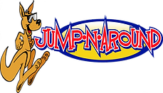 Jumpnaround - Monterey, California's ultimate indoor parties'destination - JUMP! HAVE FUN and celebrate any birthday, anniversary or any event! Check us out www.jumpnaround.com|Book your party now. 8313090333