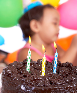 chocolate-cake-for-a-3-year-old_zy2woVP_