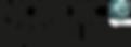 nordic-gambling-logo.png