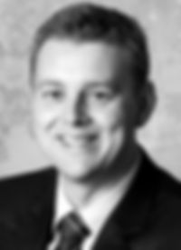 Morten Ronde Founding Partner Nordic Gambling