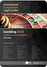 ICGL 2020.png
