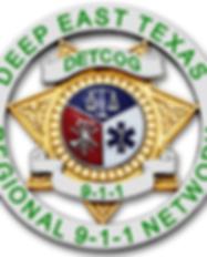 DET911 Badge.png