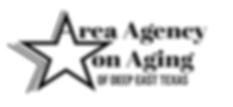 Screenshot_2020-01-06 Area Agency on Agi