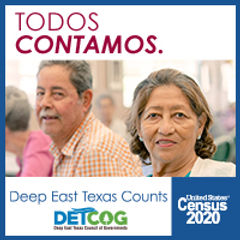 DET_census_200x200_spanish_3.jpg