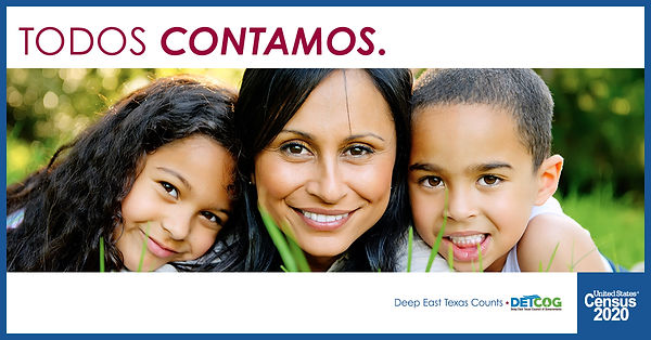 DET_census_1200x628_spanish_4.jpg