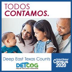 DET_census_200x200_spanish_1.jpg