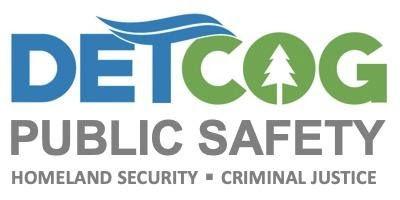 DETCOG Public Safety.jpg
