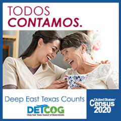 DET_census_200x200_spanish_2.jpg
