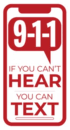 text911_logo_hear-1.png