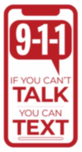 text911_logo_talk-1.png