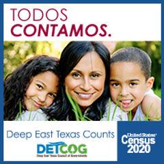 DET_census_200x200_spanish_4.jpg