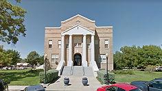 Courthouse San Jacinto.jpg