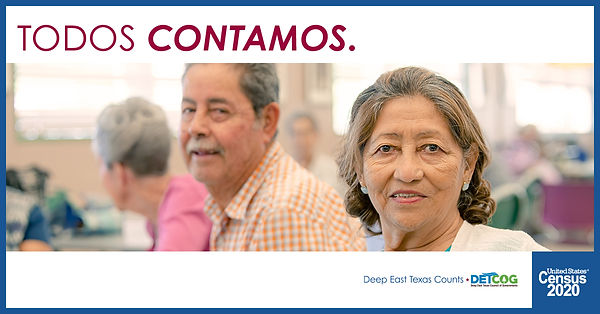 DET_census_1200x628_spanish_3.jpg