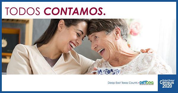 DET_census_1200x628_spanish_2.jpg