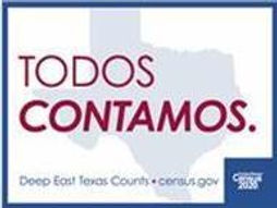 Census Spanish.jpg