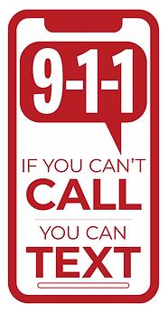 text911_logo_call-1.png