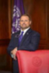 SFA Pres Scott Gordon.jpg