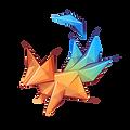 Kibou_Logo - Copy.png