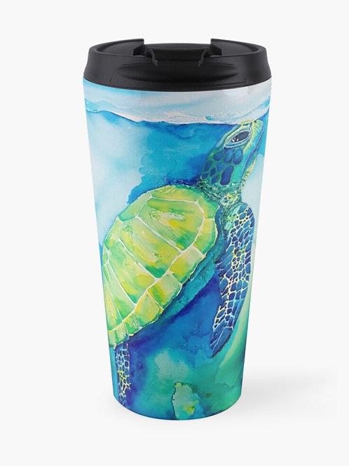 Mindil Beach Keep Cup