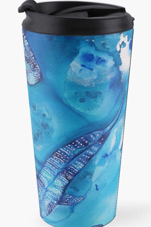Lighthouse Bay Keep Cup