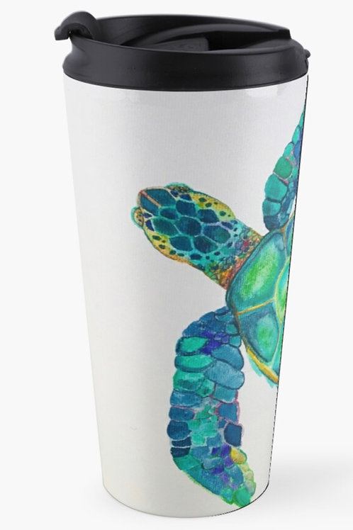 Eyre Collection - Elliston Keep Cup