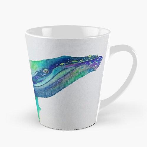 Eyre Collection - Sheringa Tall Mug