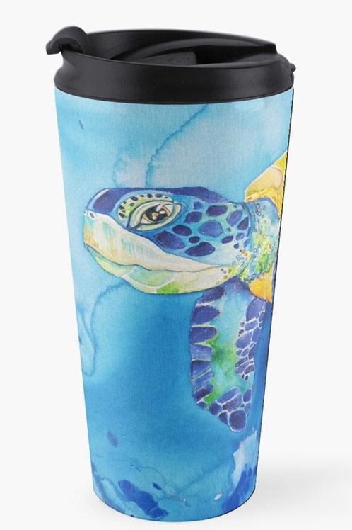 Fraser Island  Keep Cup