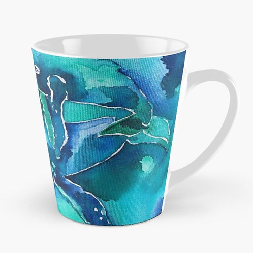 Cape Elizabeth Tall Mug