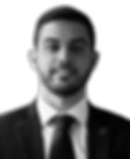 Gerardo_2-removebg-preview.png