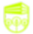 Zarate-LogotipoFinal-Formacion-05.png