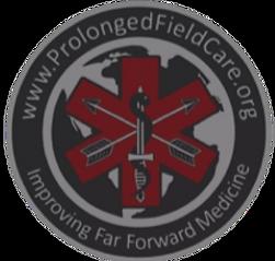 PFCWG Logo.png