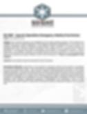 Marketing_SOEMT (2).png