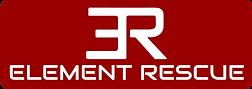 Element Rescue Logo.png