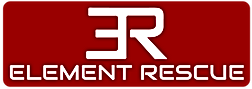 Element Rescue Logo.png
