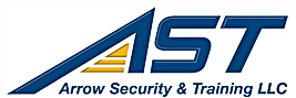 AST Logo.png