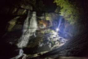 Home_Waterfall.jpg