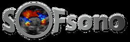 sofsono-logo-main-no-background.png