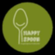 Happy Spoon das Label für eine ausgewogene Kinderernährung. Hotels bieten an dem Kinderbuffet ein gesundes und ausgewogenes Lebensmittel Angebot an. Das ausgewogene Kinderbuffet ist aufgrund der Kriterien dieses Labels gesichert.